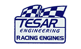 TESAR Engineering