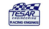 TESAR Engineering