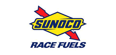 Sunoco Returns to Fuel ARCA Midwest Tour In 2013