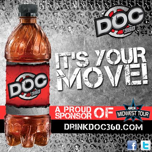 DOC 360