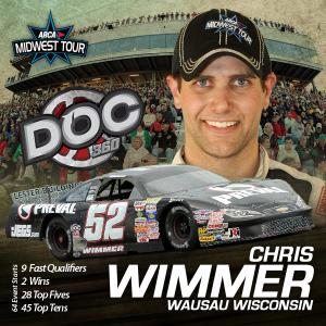 chris-wimmer-52