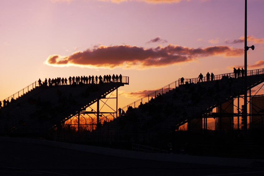 Toledo-Speedway-Entry-Image