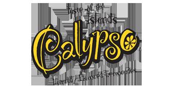 Calypso Lemonade
