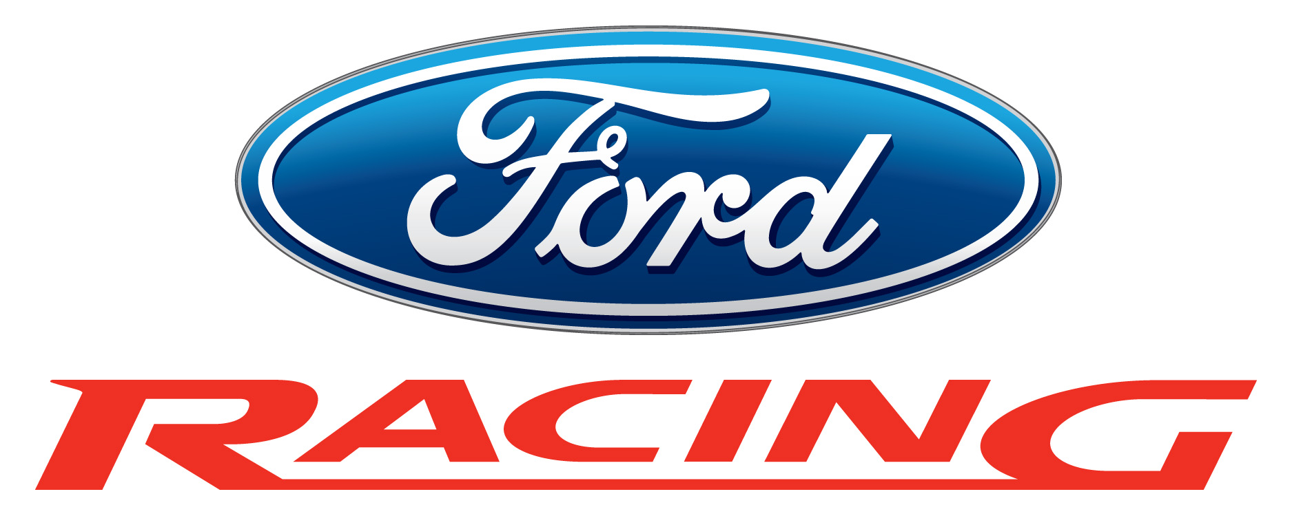 FORD-Racing-Logo-ARCAMT
